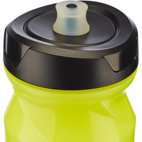 Zefal Sense Bidon Bidon, neon yellow